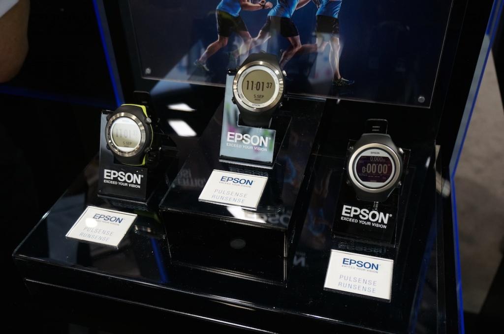 epson-watches.jpg