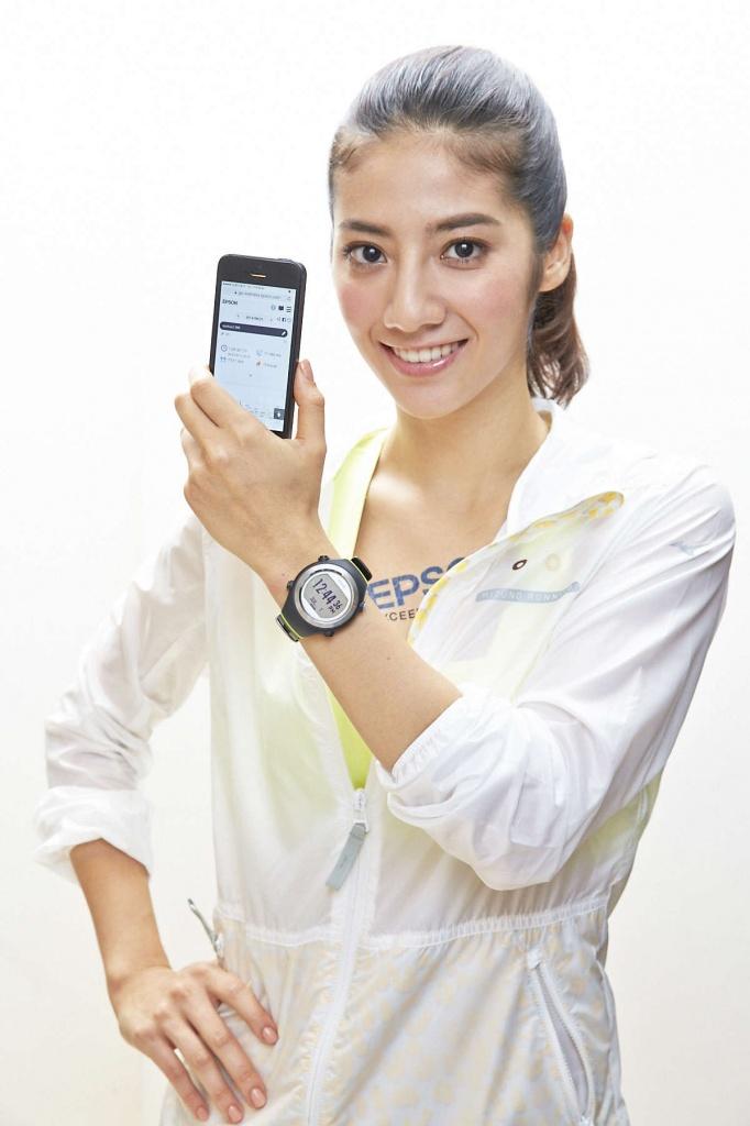 epson-watches-w.jpg